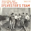 SYLVESTER'S TEAM - Beautiful day (1965)