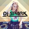 Tropical House Mix Vol. 1