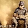 Johnny Prez - La Vampiresa (Mula Deejay Remember Mix)