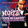 N.O.R.E & Gualtiero Ft Daddy Yankee Ft Nina Sky - Oye Mi Canto(Los Penka Booty)FREE -> [• • • More]