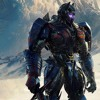 Transformers The Last Knight movie review