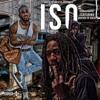 Shug Da Trappa - Iso (Feat. Q Da Fool & Ayeek) [Prod.Cheecho] Bass Boosted