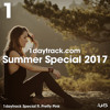 Specials Series | Pretty Pink - Summer Special 2017 | 1daytrack.com