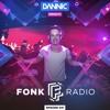 Dannic - Fonk Radio 041 2017-06-21 Artwork