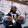 Keep It Thoro (Boom Bap Trap Dj Emynd & Eastside Stevie Remix) ~ Prodigy (Mobb Deep)