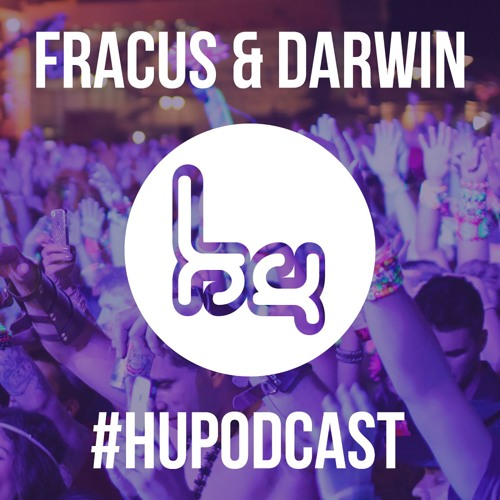 The Hardcore Underground Show (Podcasts)