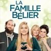 N°1 : Louane - Je vole (La Famille Bélier) || Chant
