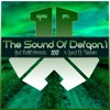 The Sound Of Defqon.1 2017 (feat. Redd Horrocks & Guest DJ Takeover)