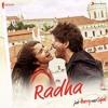 Radha Song - Jab Harry Met Sejal | Shahid Mallya, Sunidhi Chauhan