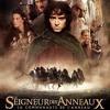 N°6 : Howard Shore - Concerning Hobbits (Le Seigneur des Anneaux) || Piano