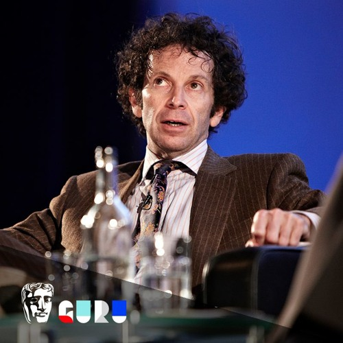 Charlie Kaufman | Screenwriters' Lecture