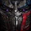 Transformers: The Last Knight (Movie Trailer )
