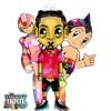 Turn Me Up (Prod. by RicoDaProducer) Feat. Young Raze X Redddaz