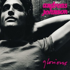 Andreas Johnson - Glorious (Michel Giraud Edit)