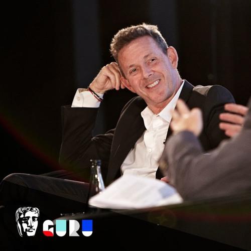 John Logan | Screenwriters' Lecture