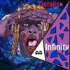 [free] Young Thug Ft Travis Scott Type Beat Infinity Rap Trap Instrumental Mp3