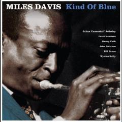 So What - Miles Davis (Cover)