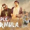 SIMPLE - FORMULA - BOHEMIA - IMRAN kHAN
