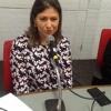 14.06.17 - DR. SIRLENE  FERREIRA - Rádio Trianon - Programa O Melhor Para A Melhor Idade