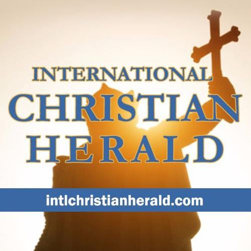 "U.S. Christian leaders sign ""Justice Declaration"" for criminal justice reform (ICH, 06/21/17)"