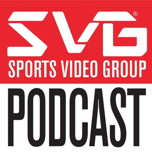 09 - Fox Sports' SVP, Field and Technical Operations Michael Davies