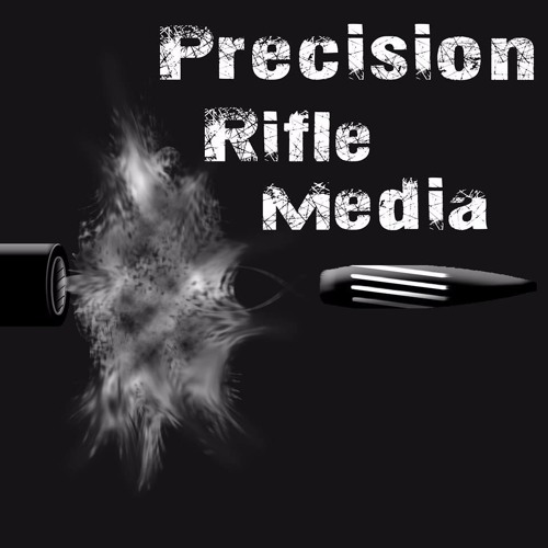 PSP Ep57: Kirk from Precision Rifle Media