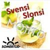 Svensi Slonsi - Mojito