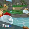 Indie Games Development HandCircus: Games Masterclass