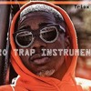 MHD X KAARIS X Kiff No Beat Instrumental Type Beat [Prod. By Triox Records]