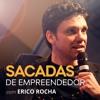 Erico - Efeito Sinatra