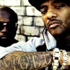 JRUST - ALL MOBB DEEP MIX