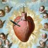 """Direção Espiritual.17: Os """"três corações"""" do homem"""