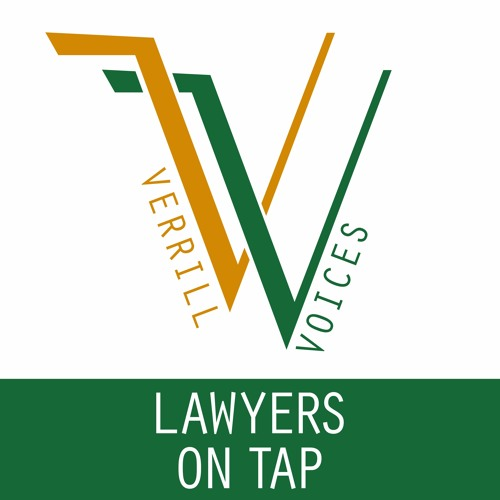 Lawyers on Tap: Tap Tips on Branding