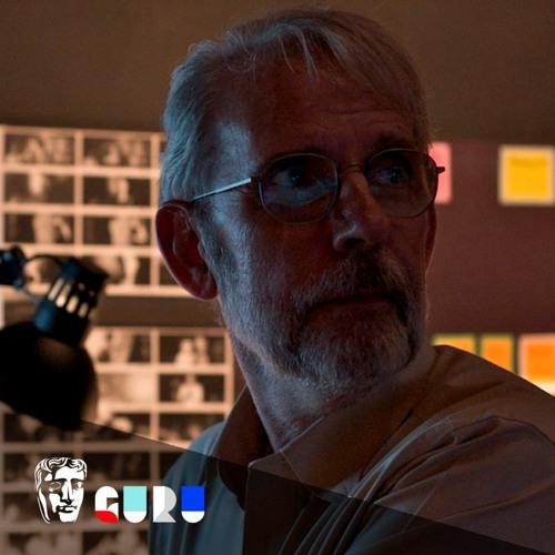 Walter Murch: Film Lecture