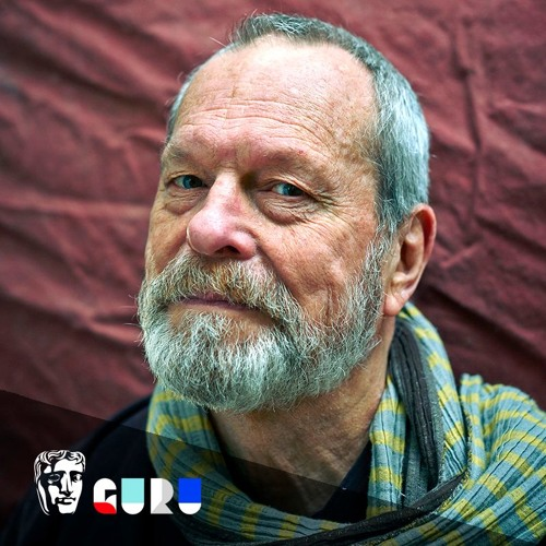 Terry Gilliam | A Life in Pictures