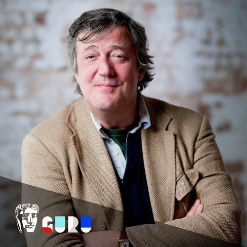 Stephen Fry | Television Lecture 2010