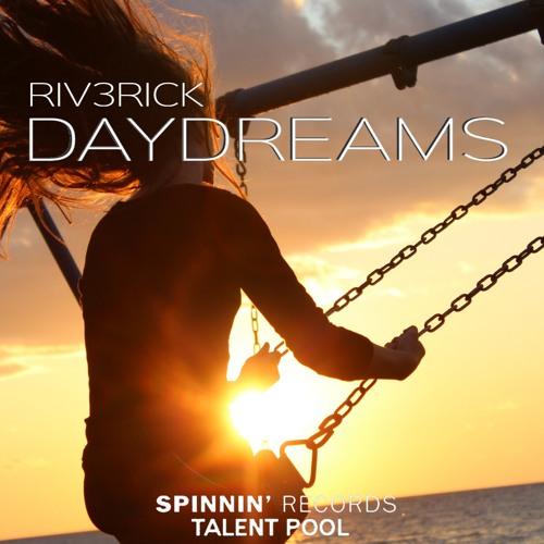 Daydreams (Original Mix)