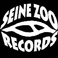 2ZER - FOCUS (freestyle live)