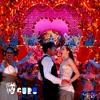 Moulin Rouge | Film Q&A