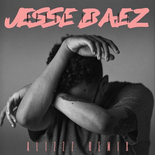 Jesse Baez - Apaga La Luz (Alizzz Remix)