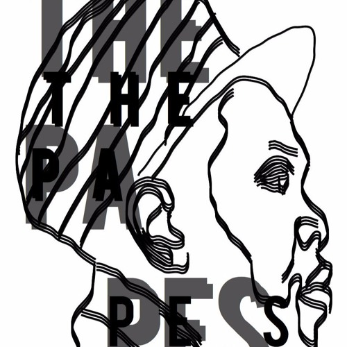 The Papes | A flower in the place to be