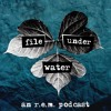 File Under Water 11: Automatic for the People
