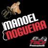 Manoel Nogueira - Vou Ligar Pra Ex (VERSÃO EXCLUSIVA)