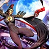 Bayonetta (Playstation REMIX) Video Game Trap Music