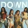Fifth Harmony Down Feat Gucci Mane Lindo Habie Remix Mp3