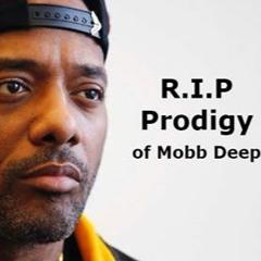 Hip Hop R&B 2017 Mix 63 Hip Hop R&B 2017 Prodigy Mobb Deep