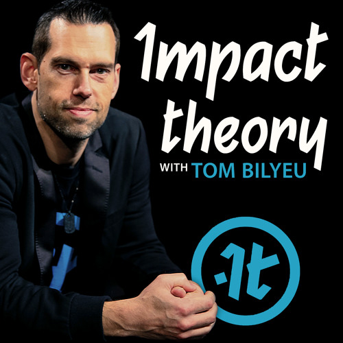 007 Mel Robbins On Why Motivation Is Garbage By Impact Theory