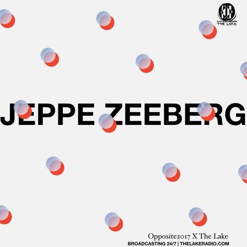 Opposite 2017 X Jeppe Zeeberg X The Lake