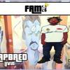 Download FreeMind Mp3