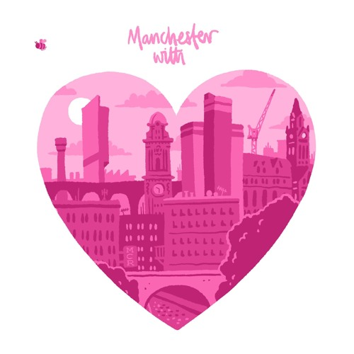 M19 - Manchester with Love
